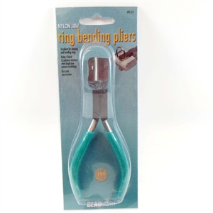 Tools, pliers, ring bending pliers, jewelry supplies