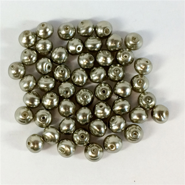 listing en your or strand pearls like choice a item casa baroque this half il