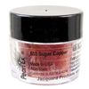 Pearl Ex Powder Pigments, Super Copper, Jewelry Making
