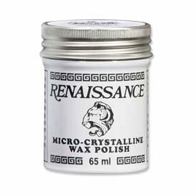 renaissance wax polish, wax, polish, resin, patina, glue, sealant, metal finishes, seal, wood, metal, stone, leather, paper, renaissance, us made, nickel free, jewelry findings, vintage supplies, jewelry supplies. jewelry making, wax polish,