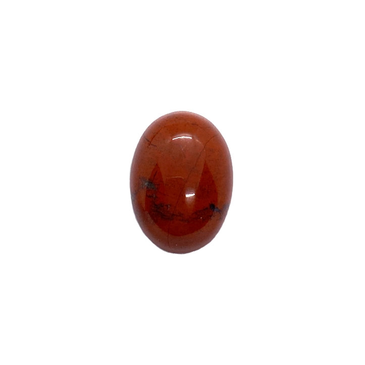Red Jasper Stone Semi Precious Stone Red Jasper Stone Red