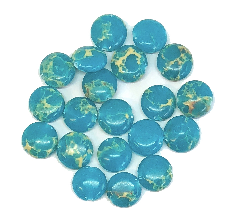 perfect jewellery beads round gems apatite gemstone