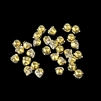 chatons, rhinestones, Swarovski, crystal,  flat back, Tiffany style setting, crystal chatons, crystal rhinestones, crystals, embellishments, stones, rhinestone, B'sue Boutiques, jewelry supplies, jewelry findings, jewelry making, vintage supplies, 02893