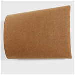 ultrasuede, cuff and jewelry liners, jewelry making,05657