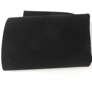 ultrasuede, cuff and jewelry liners, jewelry making