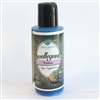 sky sapphire patina, swellegant, Friesen, jewelry paints, craft paints, jewelry supplies, craft supplies, paint supplies,