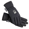 1400 SSG Economical Waterproof Glove