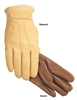 1800 SSG Trail/Roper Glove (Unlined)
