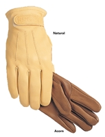 1850 SSG Lined Trail/Roper Glove