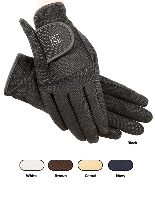 2100 SSG® Digital™ Glove