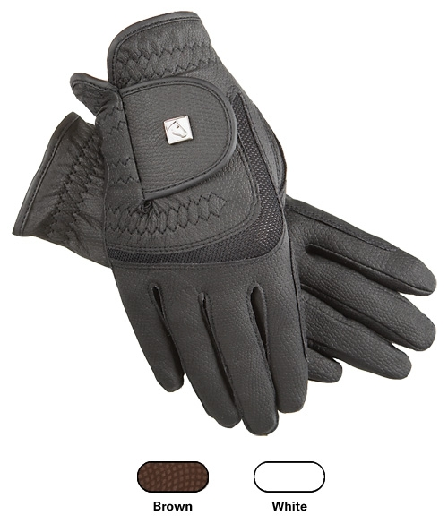2200 SSG Soft Touch Glove