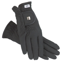 "2250 SSG Lined Soft Touchâ""¢ Glove"
