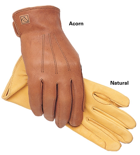 2300 SSG Ranger Glove (Unlined)