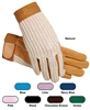 2500 SSG Lycrochet Ultraflex Riding Glove