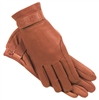 2600 SSG Deerskin Carriage Glove