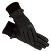 4300 SSG Pro Show Leather Winter Glove
