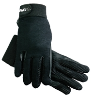 5050 SSG Winter Lined Gripper® Glove
