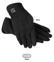 5300 SSG Open Wrist Slip On Gripper® Glove