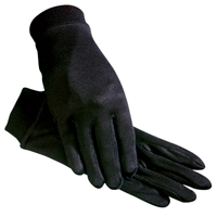 5700 SSG Riding Glove Silk Liners