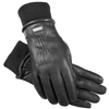 6000 SSG Winter Training Leather Glove