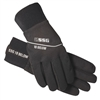"6400 SSG 10 Belowâ""¢ Waterproof Glove"