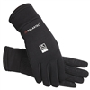 6500 SSG Polartec® All Sport™ Glove