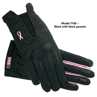 7000/7100 SSG Riding Glove for Hope