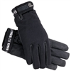9000 SSG All Weather® Winter Lined Glove