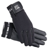 9500 SSG Aquatack® Winter Lined Glove