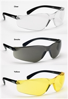 A6690 SSG Riding/Driving Eyewear