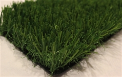 Green Grass Artificial Turf