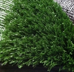 "2"" Infill Synthetic Grass"