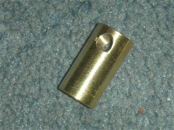 NEW ATLAS CRAFTSMAN 6 INCH SWING LATHE M6-306 COMPOUND NUT