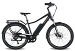 Colt-Surface604 Electric Bike