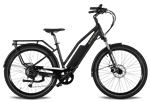 Rook-Surface604 Electric Bike