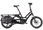 Tern GSD S10 Electric Bike