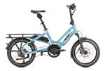 Tern HSD S11 Electric Bike