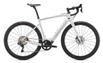 Specialized Turbo Creo SL Expert