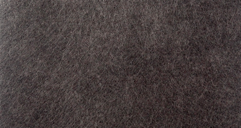 "12'6"" NON-Woven Filter Fabric / Lineal Foot"