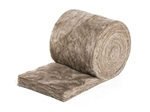 "UR01E R11 3-1/2"" x 15"" x 70-1/2' Unfaced Roll Insulation"