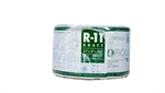 "KR42E R11 3-1/2"" x 23"" x 70-1/2' Faced Roll Insulation"