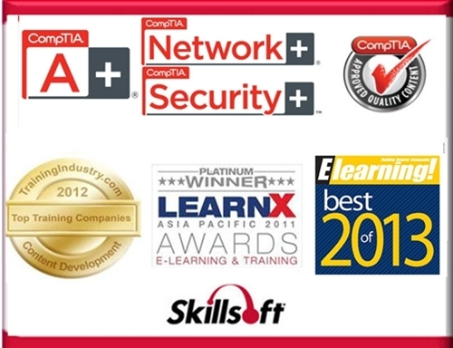 comptia network student edition print. home product comptia. the ...