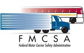 FMCSA Update (Name or Address Changes)