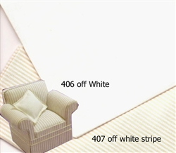 406-407-Off White Solid Swatches-Lees Line