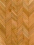 Parquet Flooring Kit -Lyon