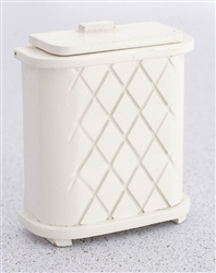 Clothes Hamper 10667