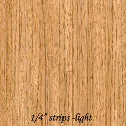 Hardwood veneer flooring sheets - 102