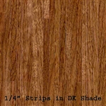 Hardwood veneer flooring sheets -103