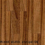Hardwood veneer flooring sheets - 104