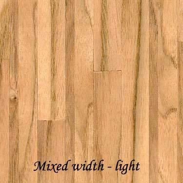 Hardwood Veneer Flooring Sheets Miniature Wood Flooring